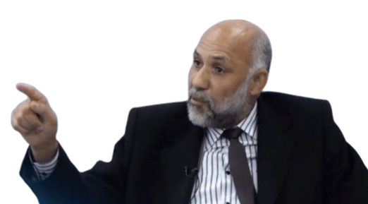 حيسان: الإستقلال والبيجيدي صوتا ضد تدريس أبناء الوزراء بالمدارس العمومية