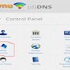 Cara Daftar DDNS CCTV Online Gratis di dynu.com
