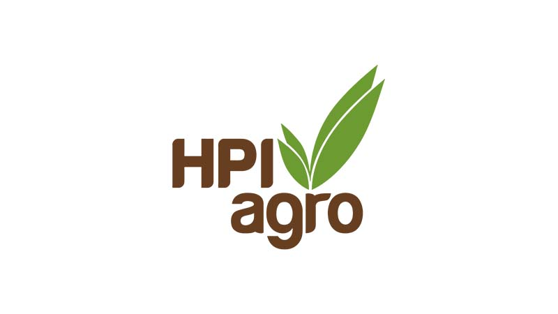 Lowongan Kerja PT Hartono Plantation Indonesia (HPI-Agro Group)
