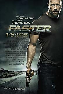 Faster (2010) 720p BluRay Dual Audio [Hindi – English DD 5.1] ESubs 1.1GB