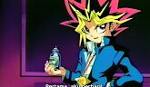 Yu-Gi-Oh! Episode 13 Subtitle Indonesia