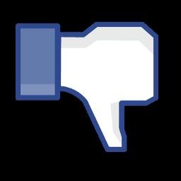Faceniff Logo