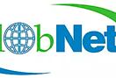 وظائف شاغرة في شركة جلوبال بزنس نت ورك للعمانيين والمقيمين 2020