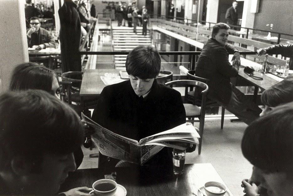 Paul-McCartney-Airport