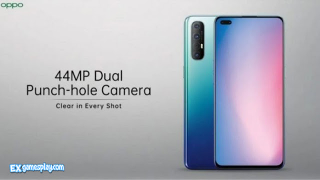 Oppo Reno3 Pro Review - Complete Performance Features
