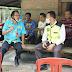 Bupati Pesibar Sidak Peningkatan Jalan Kecamatan Pesisir Selatan