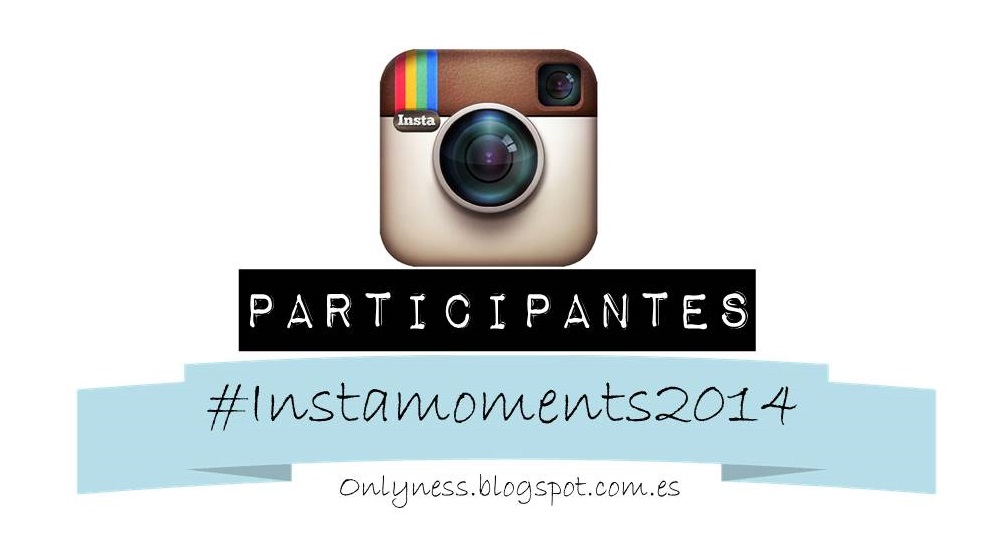 OnlyNess Instamoments