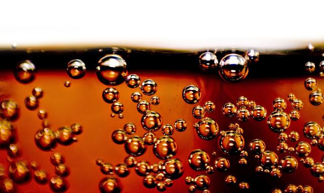 15 استخداماً مدهشاً للمشروبات الغازية