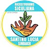 RICOSTRUIAMO SICULIANA: IL PROGRAMMA ELETTORALE