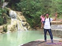 Sungai Mudal Jogja, Wisata Air Kulon Progo yang Indah