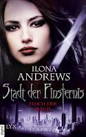 Ilonas Fluch