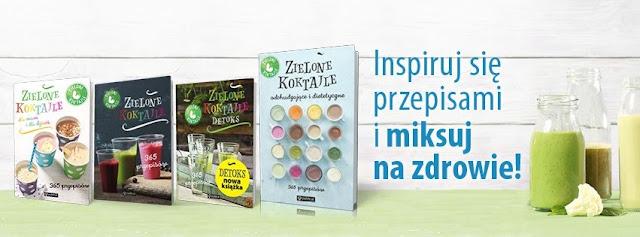 http://zielonekoktajle.blogspot.com/p/ksiazki-z-serii-zielone-koktajle365.html