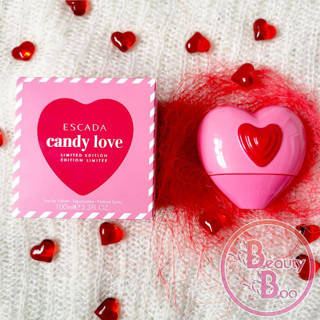 escada beauty-boo.com candy love review opinia szczera perfum