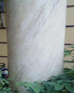 jasa-pengecatan-dekoratif