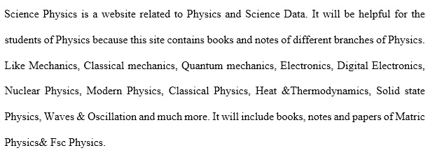 Physics by Halliday Resnick krane 5th edition pdf download - <b