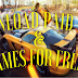 [Video] How to Download Paid Apps and Games for free on iOS via Appcola [PC Version]