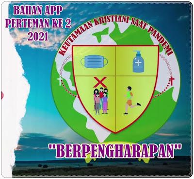 BAHAN APP 2021
