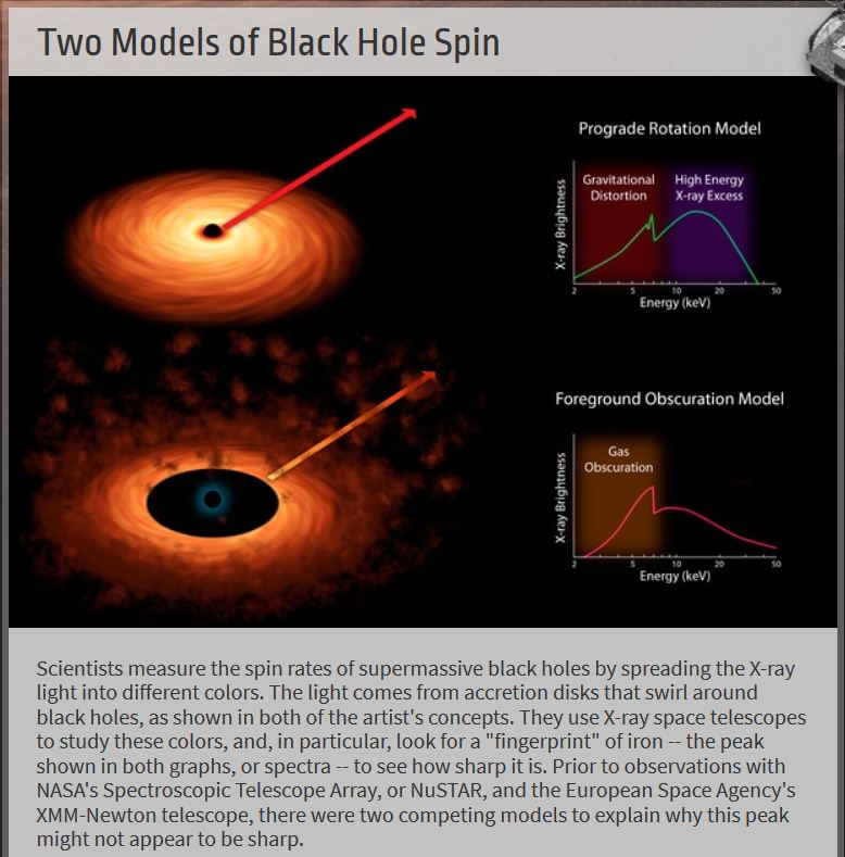 can a black hole explode - photo #42