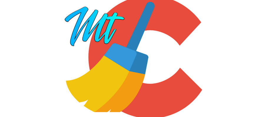 Download CCleaner v4.17.1 Premium Mod apk