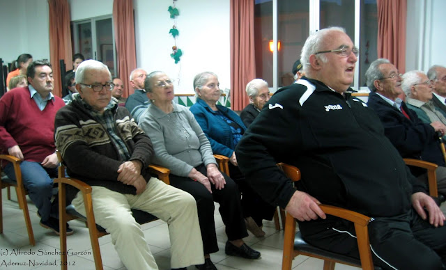 residencia-ancianos-ademuz