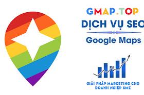 Lợi ích của google map so với quảng cáo