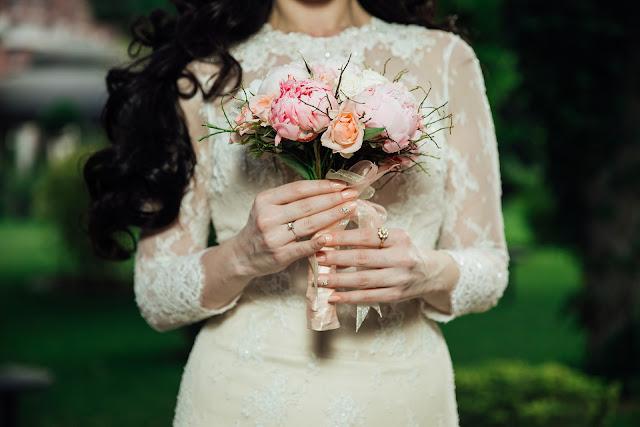 15 abiti da sposa sotto i 200 euro