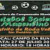 Prefeitura de São Desidério realizará Campeonato de Futebol Society no distrito de Roda Velha