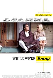 While Were Young - Watch While We're Young Online Free 2014 Putlocker