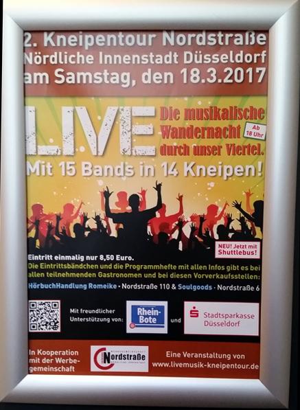 http://livemusik-kneipentour.de/