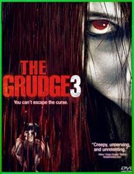 The Grudge 3 (El grito 3) (2009) | 3gp/Mp4/DVDRip Latino HD Mega