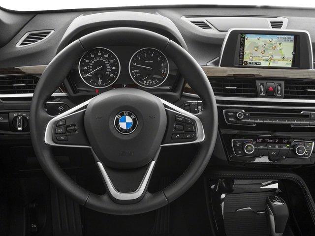 В России отзывается почти 29 тысяч автомобилей BMW