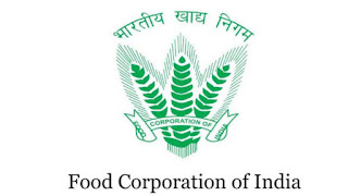 fci-recruitment-2019-apply-online-for-manager-posts