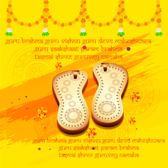 guru poornima hd wallpapers free download