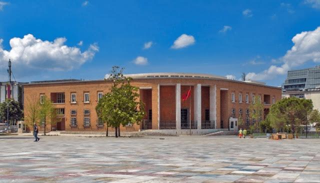 Coronavirus hits harshly the Albanian economy