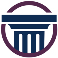 Community Legal Aid SoCal's Logo