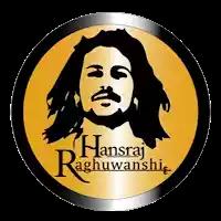 Hansraj Raghuwanshi