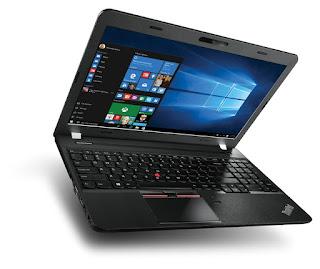 harga  Lenovo Thinkpad E460-2IA