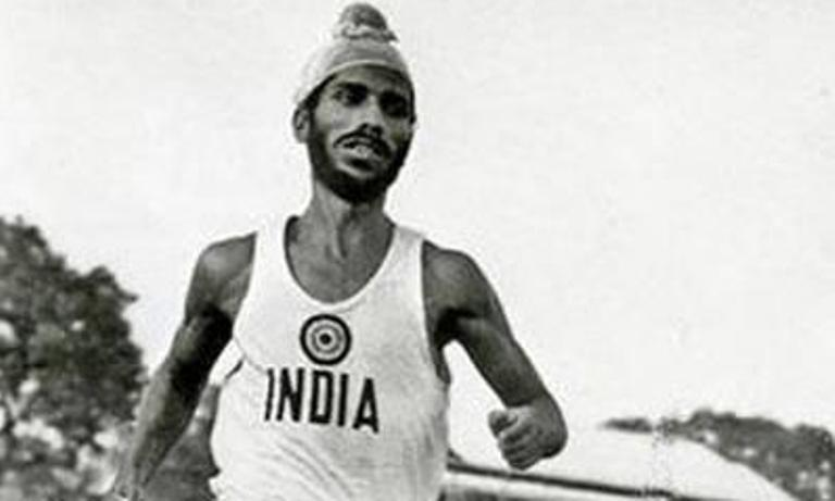 10 forgotten heroes of indian sports makhan singh