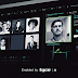 Conheçam a nova integração da Illustra Insight com o C•CURE 9000 da Tyco Security