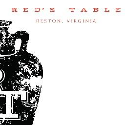 Reds Table Celebrates National Beer Day On Friday April Th DC - Red's table reston virginia