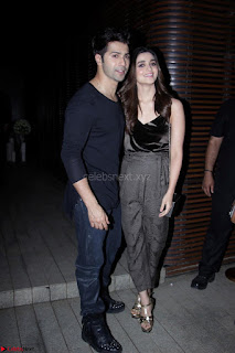Badrinath Ki Dulhania Success Party by Varun Dhawan 058.JPG