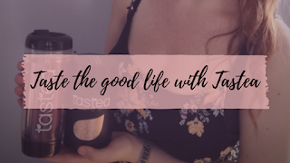 https://shirleycuypers.blogspot.com/2018/08/taste-good-life-with-tastea.html