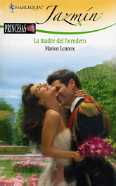 Marion Lennox - La Madre Del Heredero