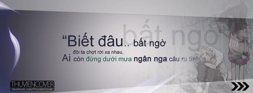 anh bia facebook doc dao,y nghia