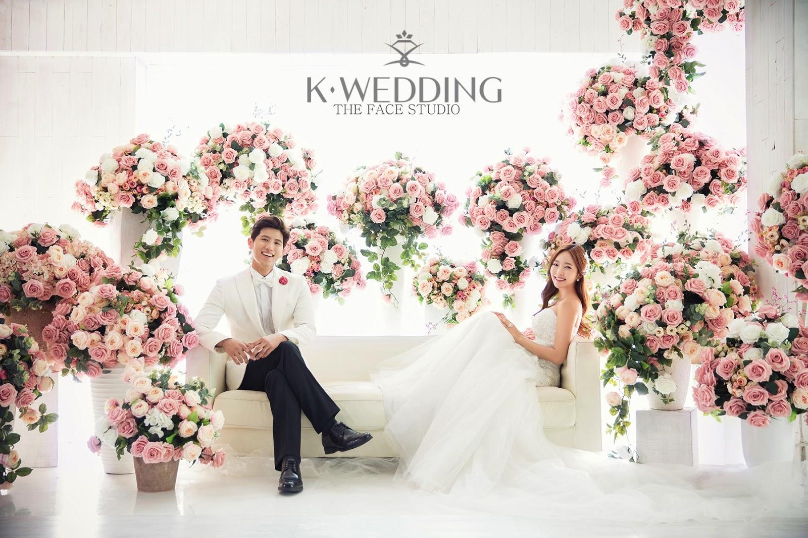 KOREA WEDDING PHOTOGRAPHY: KOREA PRE-WEDDING PHOTO STUDIO @ \