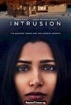[Movie] Intrusion (2021)