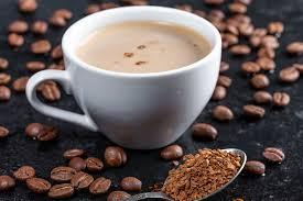 أنواع القهوة الموجودة في العالم وأفخرها - موقع عناكب الاخباري