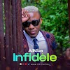 Download AUDIO | Alikiba – Infidèle