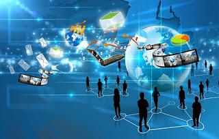 công nghệ thông tin là gì, công nghệ thông tin bách khoa, công nghệ thông tin đại học quốc gia, công nghệ thông tin khối nào, công nghệ thông tin tphcm, công nghệ thông tin điểm chuẩn 2019, công nghệ thông tin an giang, công nghệ thông tin an ninh mạng, công nghệ thông tin và khoa học máy tính, công nghệ thông tin khối a, công nghệ thông tin khối a1