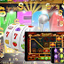 Aturan Bermain Judi Slot Online Supaya Mendapat Kemenangan